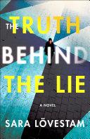 The Truth Behind the Lie Pdf/ePub eBook