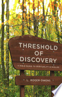 Threshold of Discovery