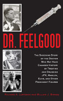 Dr. Feelgood Pdf/ePub eBook