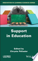 Support in Education