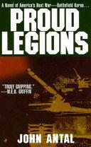 Proud Legions