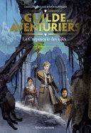 Pdf La Guilde des aventuriers, Tome 02 Telecharger