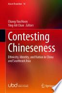 Contesting Chineseness
