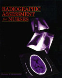 Radiographic Assessment for Nurses