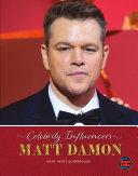 Pdf Matt Damon Telecharger
