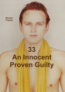 Pdf 33 An Innocent Proven Guilty