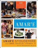 Cooking With Amar E