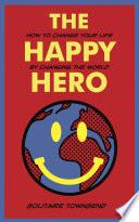 The Happy Hero