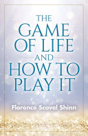 The Game of Life and How to Play It Pdf/ePub eBook