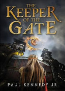 Pdf The Keeper of the Gate