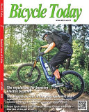 114 Special Issue of E bike AUTUMN 2020