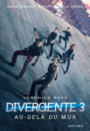 Divergente 3 Pdf/ePub eBook