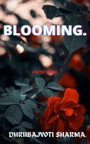 BLOOMING [Pdf/ePub] eBook