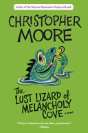 Lust Lizard of Melancholy Cove [Pdf/ePub] eBook