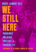 We Still Here Pdf