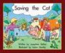 Saving the Cat