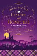 Pdf Heather and Homicide
