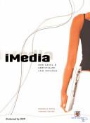 IMedia for OCR Level 2