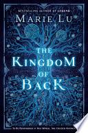 The Kingdom of Back Book PDF