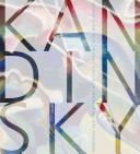 Kandinsky and the Harmony of Silence Book