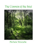 The Cosmos of the Soul
