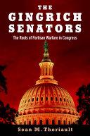 The Gingrich Senators