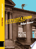 A City Lost & Found