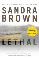 Lethal Pdf/ePub eBook
