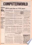 1986年10月27日