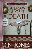 Pdf A Draw of Death