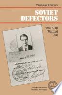 Soviet Defectors
