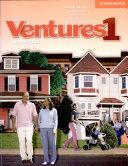 Ventures Level 1 Workbook - Band 1 - Seite 144