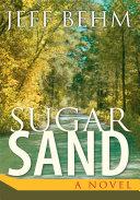 Sugar Sand [Pdf/ePub] eBook