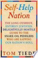 Self-help Nation