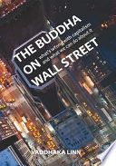 Buddha on Wall Street