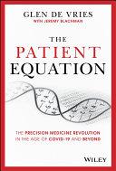 The Patient Equation [Pdf/ePub] eBook