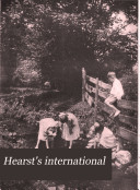 Hearst S International