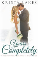 Yours Completely Book PDF