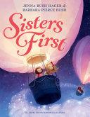 Sisters First [Pdf/ePub] eBook