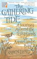 Gathering Tide [Pdf/ePub] eBook