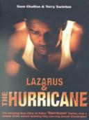 Lazarus and the Hurricane