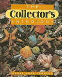 The Collector's Anthology
