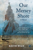 Our Mersey Shore