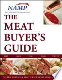 The Meat Buyers Guide