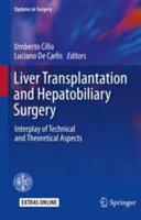 Liver Transplantation and Hepatobiliary Surgery