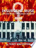 Insurgent Pdf/ePub eBook