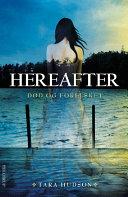 Hereafter #1: Død og forelsket Pdf/ePub eBook