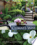 Climate Wise Landscaping