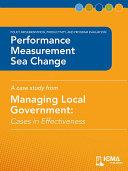 Performance Measurement Sea Change [Pdf/ePub] eBook