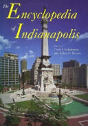 The Encyclopedia of Indianapolis